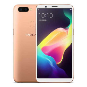 OPPO R11s Plus – 6.43 Zoll LTE FHD+ Phablet mit Android 7.1, Snapdragon 660 Octa Core 2.2GHz, 6GB RAM, 64GB Speicher, Dual 16MP+20MP & 20MP Kameras, 4.000mAh Akku