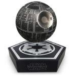 STAR WARS Todesstern – schwebender Maglev Bluetooth Lautsprecher
