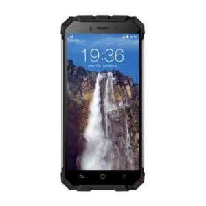 ULEFONE Armor X – 5.45 Zoll LTE HD+ Outdoor Smartphone mit Android 7.0, MTK6739 Quad Core 1.5GHz, 2GB RAM, 16GB Speicher, Dual 13MP+5MP & 5MP Kameras, 5.000mAh Akku