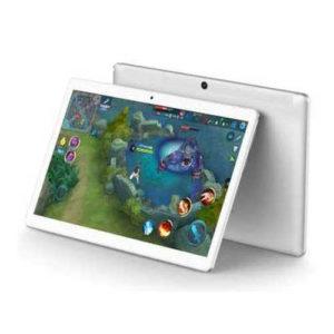 TECLAST A10S – 10.1 Zoll WUXGA Tablet PC mit Android 7.0, MTK8163 Quad Core 1.3GHz, 2GB RAM, 32GB Speicher, 5MP & 2MP Kameras, 6.000mAh Akku
