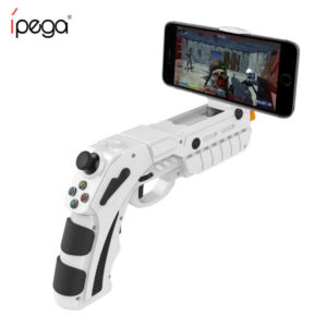 IPEGA PG-9082 AR Blaster – Wireless Bluetooth Game Controller