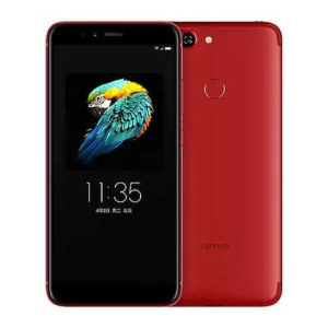 LENOVO S5 – 5.7 Zoll LTE FHD+ Phablet mit Android 8.0, Snapdragon 625 Octa Core 2.0GHz, 3-4GB RAM, 32-128GB Speicher, Dual 13MP+13MP & 16MP Kameras, 3.000mAh Akku