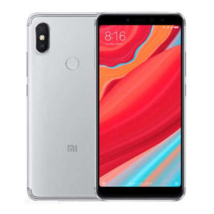 XIAOMI Redmi S2 – 5.99 Zoll LTE HD+ Phablet mit Android 8.1, Snapdragon 625 Octa Core 2.0GHz, 3-4GB RAM, 32-64GB Speicher, Dual 12MP+5MP & 16MP Kameras, 3.080mAh Akku