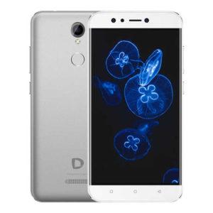 SuperD D1 – 5.5 Zoll LTE HD 3D Phablet mit Android 6.0, MTK6750T Octa Core 1.5GHz, 3GB RAM, 32GB Speicher, 13MP & 8MP Kameras, 3.000mAh Akku