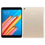 TECLAST M89 – 7.9 Zoll QXGA Tablet PC mit Android 7.0, MTK8176 Hexa Core 2.1GHz, 3GB RAM, 32GB Speicher, 8MP & 5MP Kameras, 4.840mAh Akku