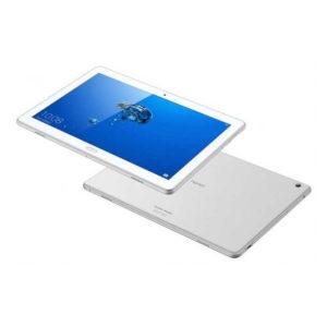 HUAWEI HONOR WaterPlay – 10.1 Zoll WUXGA WIFI/LTE Tablet PC mit Android 7.0, Kirin 659 Octa Core 2.36GHz, 3-mit Android 7.0, Kirin 659 Octa Core 2.36GHz, 3-4GB RAM, 32-64GB Speicher, 8MP & 8MP Kameras, 6.660mAh Akku
