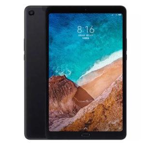XIAOMI Mi Pad 4 Plus – 10.1 Zoll LTE WUXGA Tablet PC mit Android 9.0, Snapdragon 660 Octa Core 2.2GHz, 4GB RAM, 64-128GB Speicher, 13MP & 5MP Kameras, 8.620mAh Akku