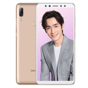 Lenovo K5 Pro – 5.99 Zoll LTE FHD+ Phablet mit Android 8.1, Snapdragon 636 Octa Core 1.8GHz, 4-6GB RAM, 64-128GB Speicher, Dual 16MP+5MP & Dual 8MP+5MP Kameras, 4.050mAh Akku
