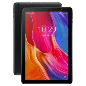 CHUWI Hi9 Plus – 10.8 Zoll WQXGA Tablet PC mit Android 8.0, Helio X27 Deca Core 2.6GHz, 4GB RAM, 64GB Speicher, 8MP & 8MP Kameras, 7.000mAh Akku