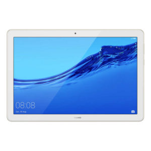 HUAWEI Enjoy – 10.1 Zoll LTE/WIFI WUXGA Tablet PC mit Android 8.0, Kirin 659 Octa Core 2.4GHz, 3-4GB RAM, 32-64GB Speicher, 5MP & 2MP Kameras, 5.100mAh Akku