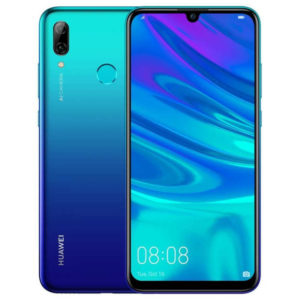 HUAWEI P Smart 2019 – 6.21 Zoll LTE FHD+ Phablet mit Android 9.0, Kirin 710 Octa Core 2.2GHz, 3-4GB RAM, 32-64GB Speicher, Dual 13MP+2MP & 8MP/16MP Kameras, 3.400mAh Akku