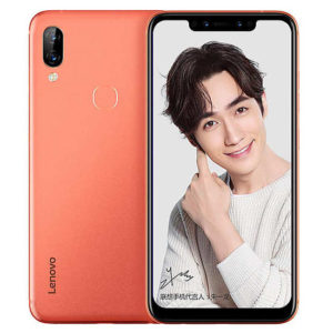 LENOVO S5 Pro GT – 6.2 Zoll LTE FHD+ Phablet mit Android 8.1, Snapdragon 660 Octa Core 2.2GHz, 4-6GB RAM, 64GB Speicher, Dual 12MP+20MP & Dual 20MP+8MP Kameras, 3.500mAh Akku