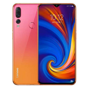 LENOVO Z5S – 6.3 Zoll LTE FHD+ Phablet mit Android 9.0, Snapdragon 710 Octa Core 2.2GHz, 4-6GB RAM, 64-128GB Speicher, Triple 16MP+8MP+5MP & 16MP Kameras, 3.300mAh Akku