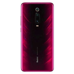 XIAOMI REDMI K20 – 6.39 Zoll LTE FHD+ Phablet mit Android 9.0, Snapdragon 730 Octa Core 2.2GHz, 6-8GB RAM, 64-256GB Speicher, Dual 48MP+13MP & 20MP Kameras, 4.000mAh Akku