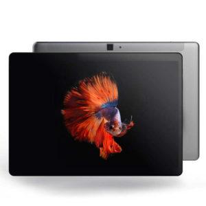 ALLDOCUBE iPlay10 Pro – 10.1 Zoll FHD Tablet mit Android 9.0, MTK8163 Quad Core 1.3GHz, 3GB RAM, 32GB Speicher, 5MP & 2MP Kameras, 6.600mAh Akku
