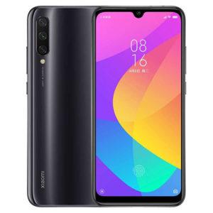XIAOMI Mi A3 – 6.09 Zoll LTE FHD+ Phablet mit Android 9.0, Snapdragon 665 Octa Core 2.0GHz, 4-6GB RAM, 64-128GB Speicher, Triple 48MP+8MP+2MP & 32MP Kameras, 4.030mAh Akku