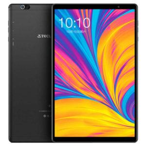 TECLAST P10S – 10.1 Zoll LTE WXGA Tablet PC mit Android 9.0, SC9863A Octa Core 1.6GHz, 2GB RAM, 32GB Speicher, 5MP & 2MP Kameras, 6.000mAh Akku