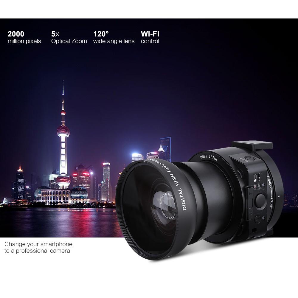 AMKOV OX5, Test, bester Preis, Preisvergleich, Preissuchmaschine China