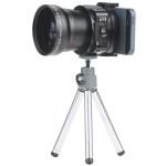 AMKOV Lens OX5 –  ein interessantes Zubehör für alle die perfekte Bilder wünschen