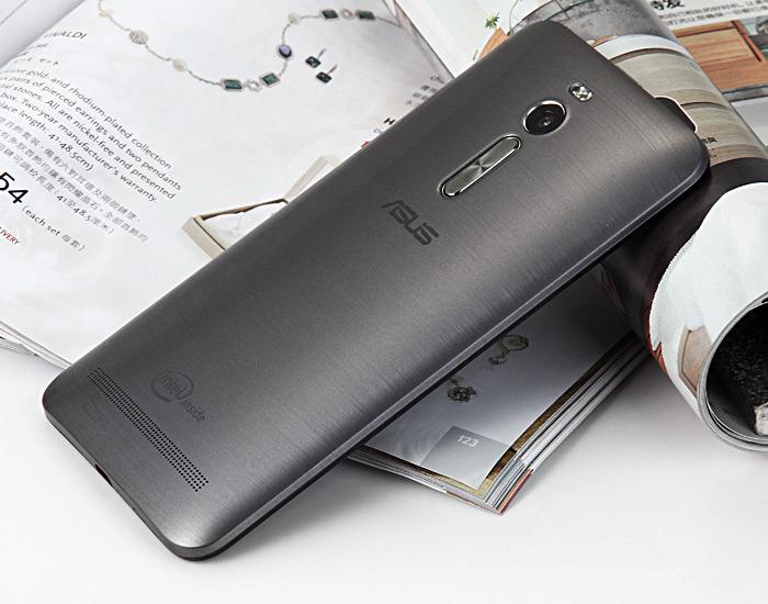 ASUS ZenFone 2, Test , Testbericht, Antutu, Handy ohne Vertrag, Angebot, bester Preis, zollfrei , PayPal, zwei Versionen