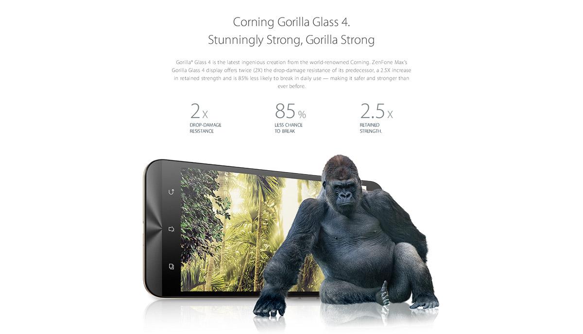 ASUS Zenfone Max , Antutu Benchmark, Testbericht ,Handy günstig Smartphone kaufen, ohne Vertrag, rooten Anleitung