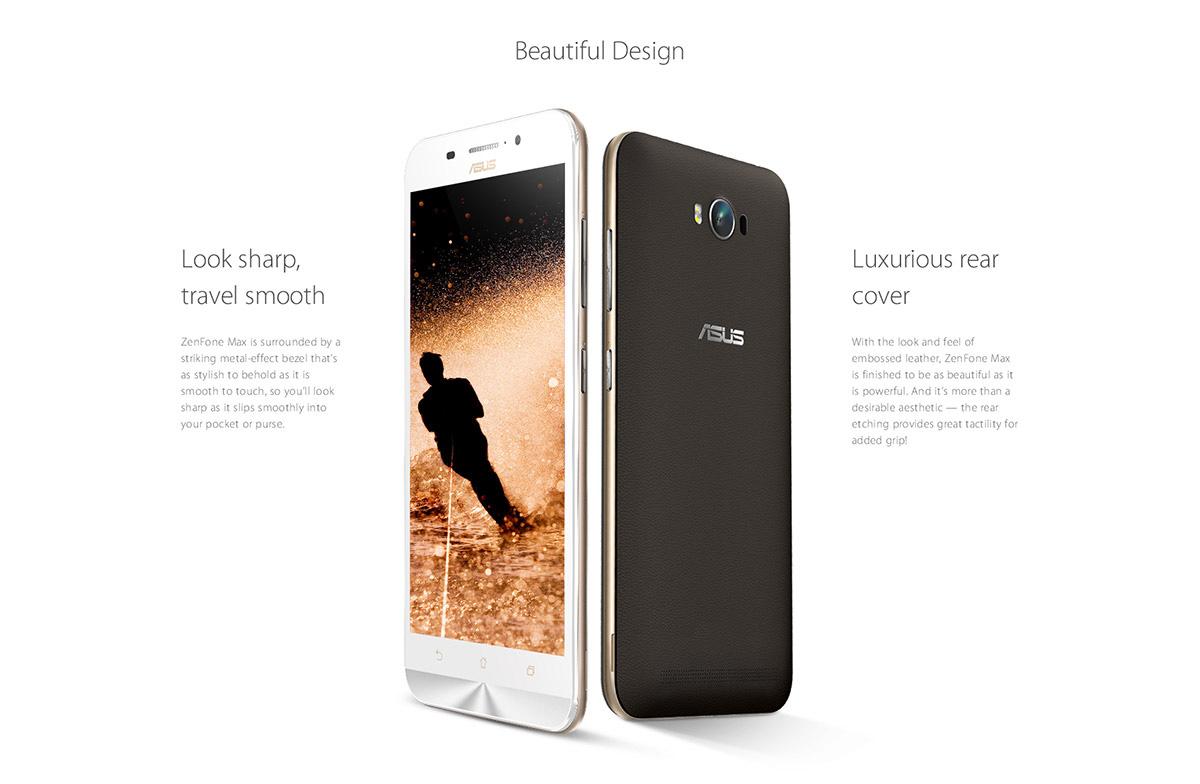 ASUS Zenfone Max , Antutu Benchmark, Testbericht , Preisvergleich Smartphone, Laser Kamera Fokus