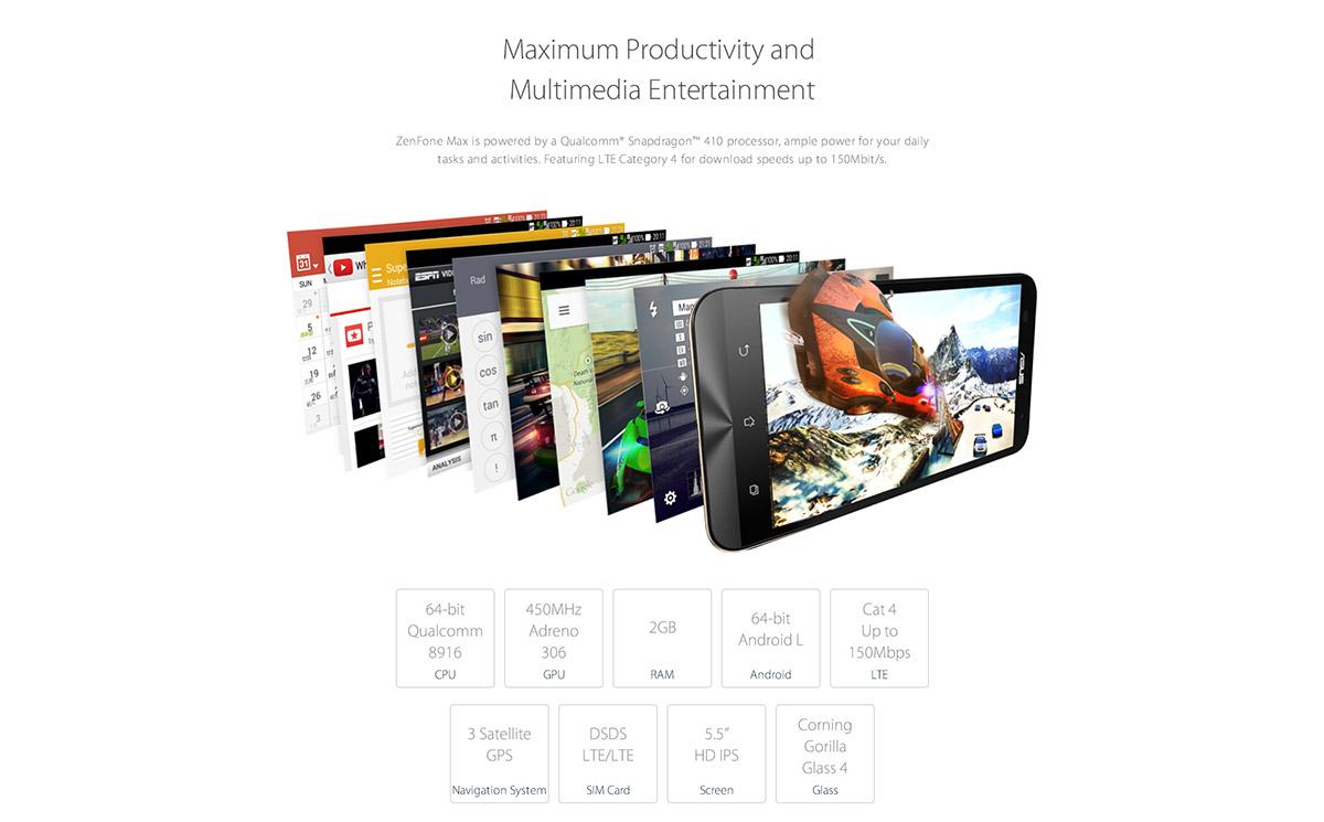 ASUS Zenfone Max , Antutu Benchmark, Testbericht , Preisvergleich Smartphone, günstig Smartphone kaufen, ohne Vertrag