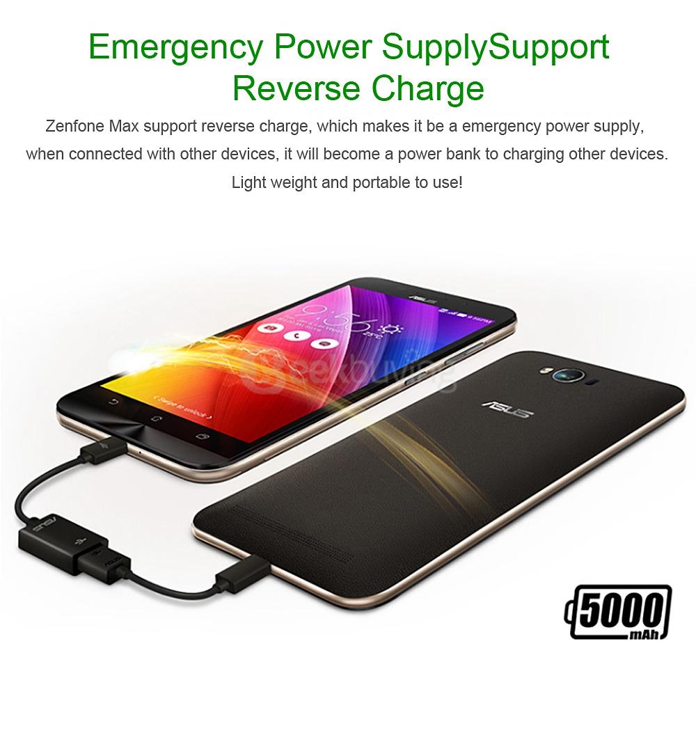 ASUS Zenfone Max , Power Bank, Antutu, Geekbench, Preis Preisvergleich, Smartphone für Kinder