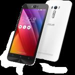 ASUS ZenFone Selfie – 5.5 Zoll FullHD Smartphone mit 3GB RAM, Dual 13.0MP Kamera und 3.000mAh Akku