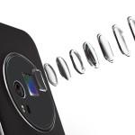 ASUS ZenFone Zoom ZX551ML – hervorragende 13MP Kamera mit 3x optischem Zoom und bei Antutu mit rund 60.000 Punkten