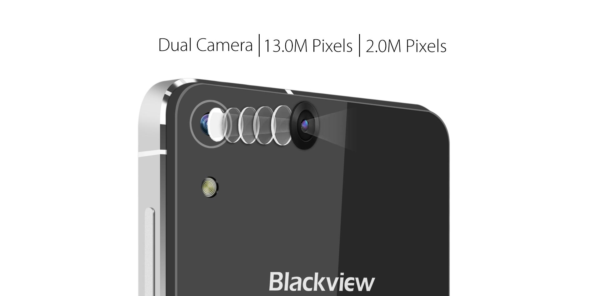 BLACKVIEW OMEGA PRO, China Smartphones, Smartphone ohne Vertrag, Test