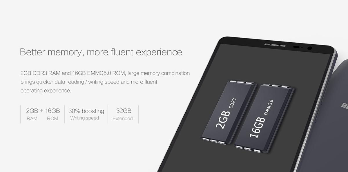 BLUBOO X550, Angebot, China-Smartphone, Smartphones günstig, Test, Testbericht, zollfrei Paypal, Angebot, Android pur