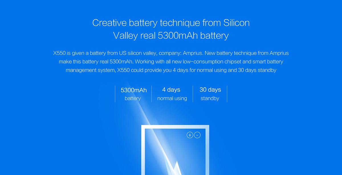BLUBOO X550, Angebot, China-Smartphone, Smartphones günstig, Test, Testbericht, zollfrei Paypal, Angebot, Smartphone Deal