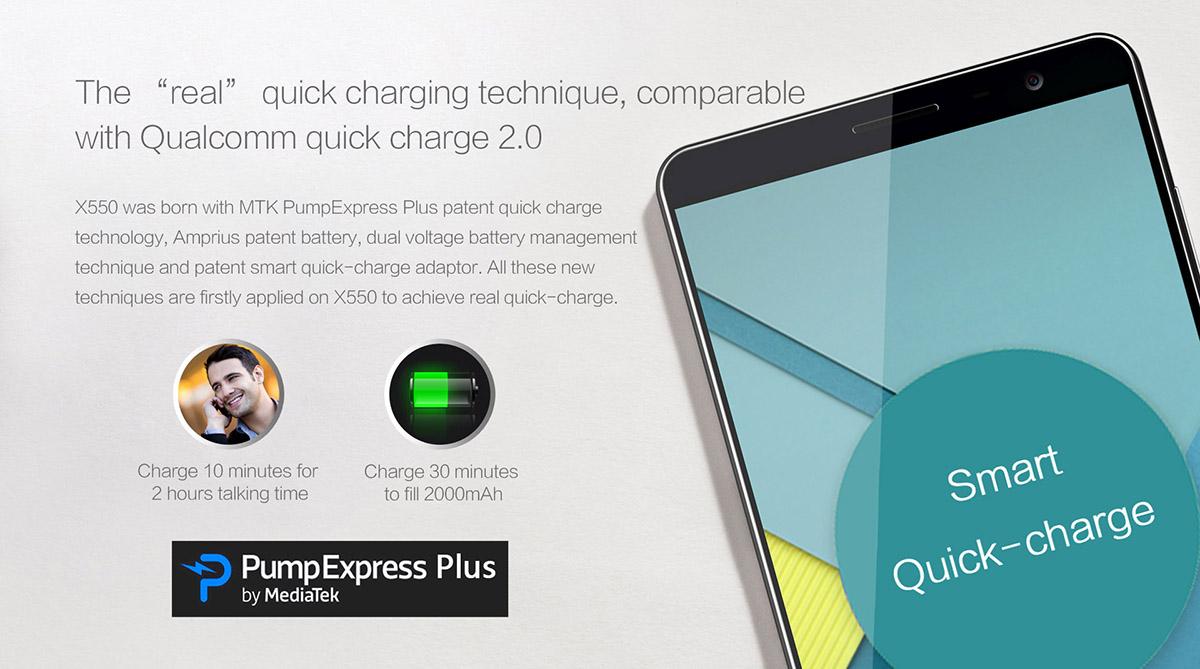 BLUBOO X550, Angebot, China-Smartphone, Smartphones günstig, Test, Testbericht, zollfrei Paypal, Angebot, Smartphones, Phablet