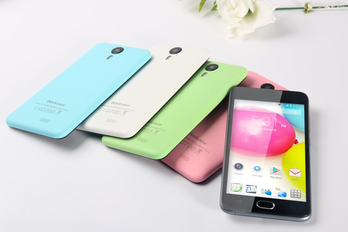 Blackview BV2000, Kauftipp, Angebot, Sonderangebot, Smartphone, günstige Handys ohne Vertrag kaufen