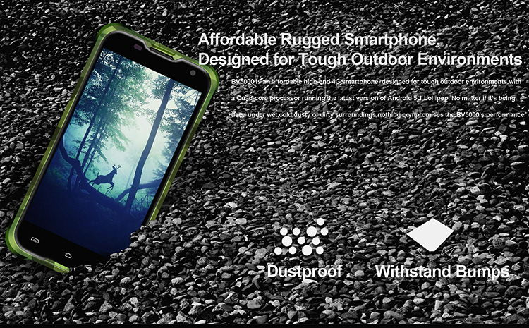 Blackview BV5000, Zollfrei, PayPal, China Smartphones, Test, Antutu, Wasserdicht, Sonderangebot, vorbestellen, Outdoor, Survival, Bushcraft Smartphone
