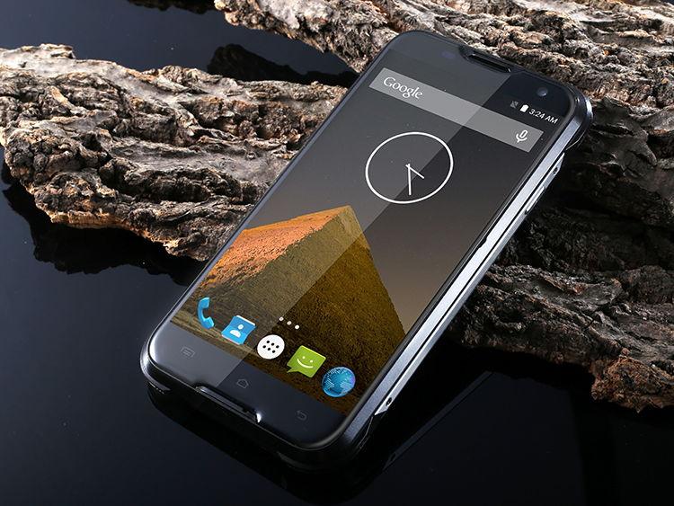 Blackview BV5000, Zollfrei, PayPal, China Smartphones, Test, Antutu, Wasserdicht, Sonderangebot, vorbestellen, Outdoor, Survival, Bushcraft