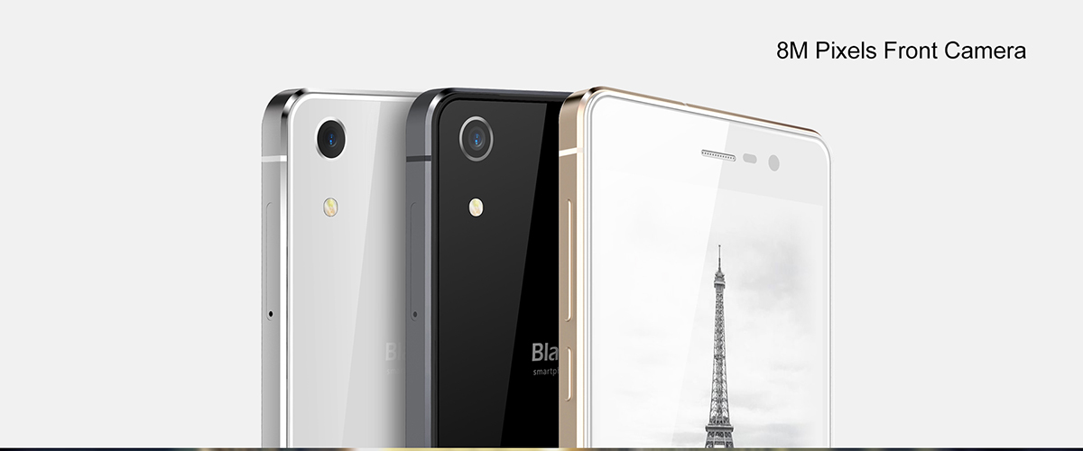 Blackview Omega Pro, Antutu, Benchmark Test, Testbericht, China Smartphone, Phablets, ohne Vertrag, günstig Smartphone, Akku Laufzeit