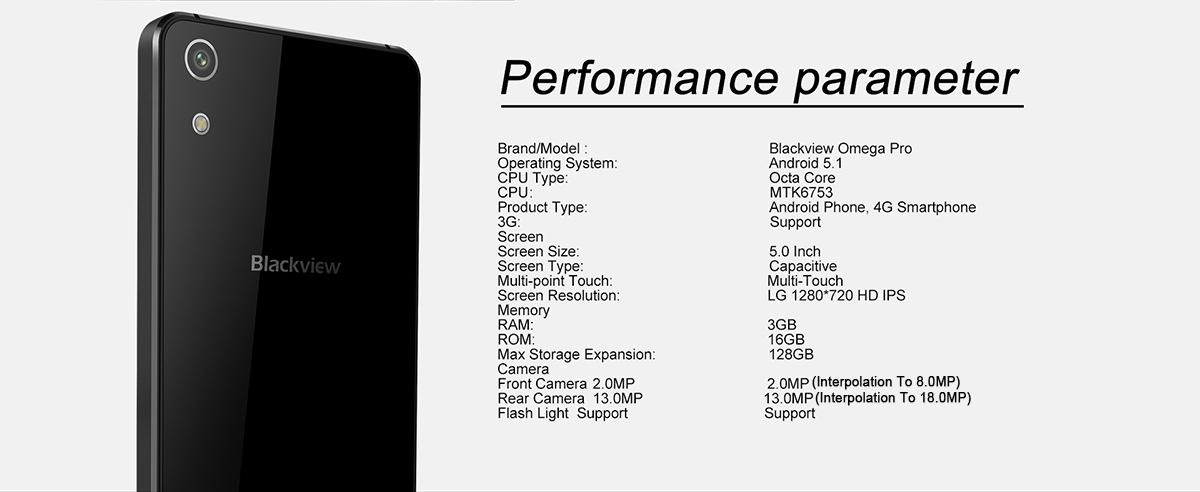 Blackview Omega Pro, Antutu, Benchmark Test, Testbericht, China Smartphone, preiswert Smartphone, Angebot
