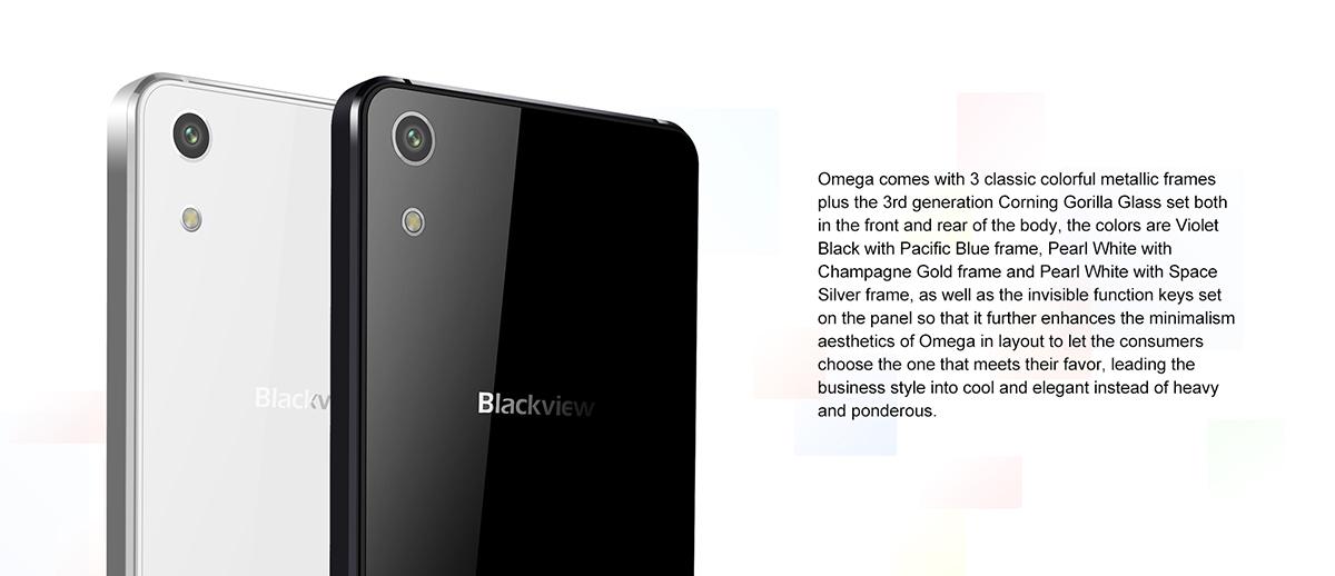 Blackview Omega Pro, Antutu, Benchmark Test, Testbericht, China Smartphone, preiswert Smartphone, Gorilla 3, 3GB RAM, Kamera Test