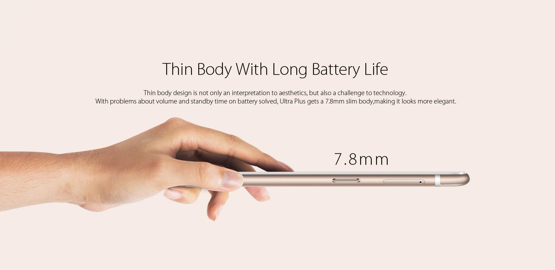 Blackview Ultra Plus, China Preissuchmaschine, Preisvergleich Cina Smartphone, Chinahandy, Sonderangebot, Aktion
