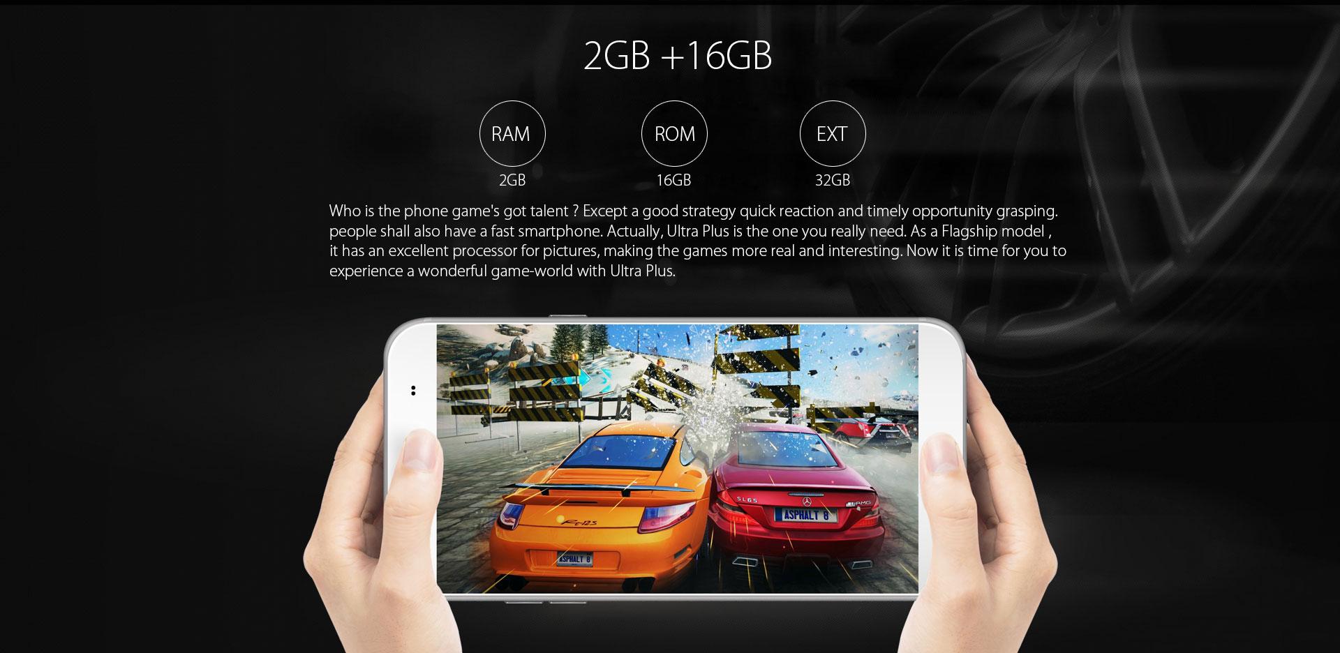 Blackview Ultra Plus , Testbericht, China Smartphones, Phablet China, Testbericht, Antutu Benchmark