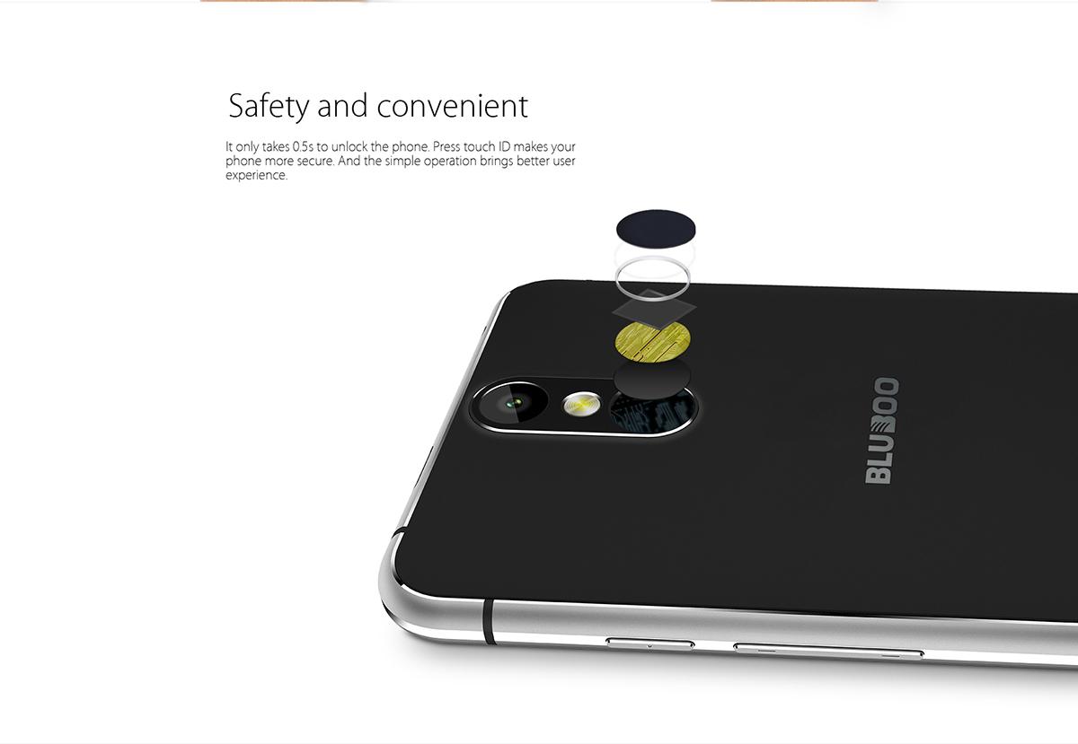 Bluboo X9, Antutu, Test, Testbericht, Angebot, bester Preis, Vorbestellen, Smartphones ohne Vertrag, Neuheit