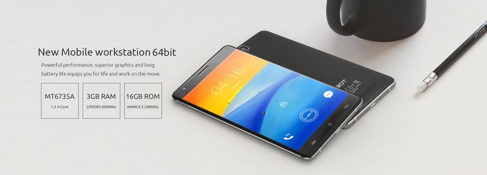 CUBOT H2, Antutu Score 25000, Testbericht, Hands on, Kauftipp, Smartphone ohne Vertrag, Chinahandy