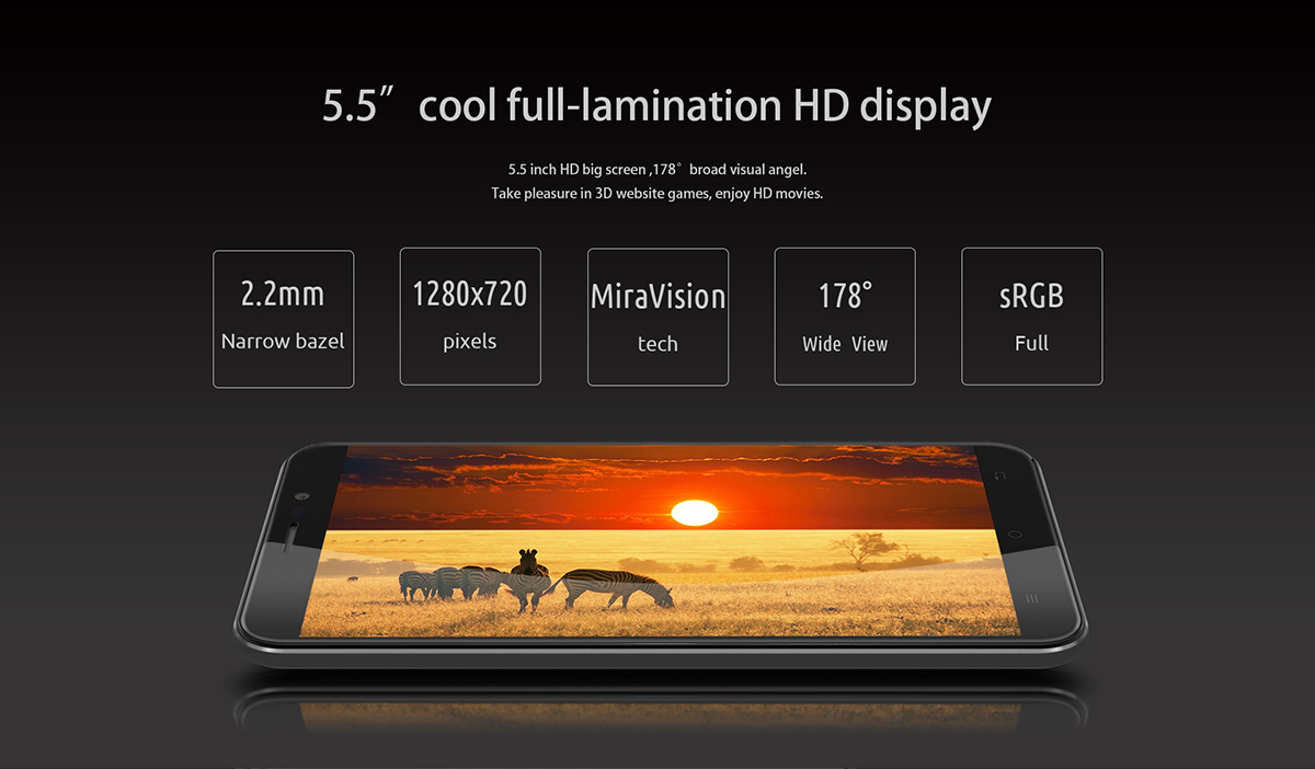 CUBOT NOTE S, bester Preis, Wo smartphones günstig, ohne Vertrag Handy
