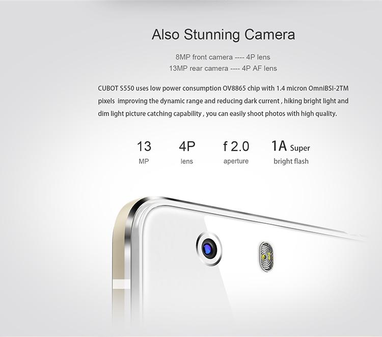 CUBOT , OmniVision Sensor Test, gute Bilder, billiges Smartphone kaufen