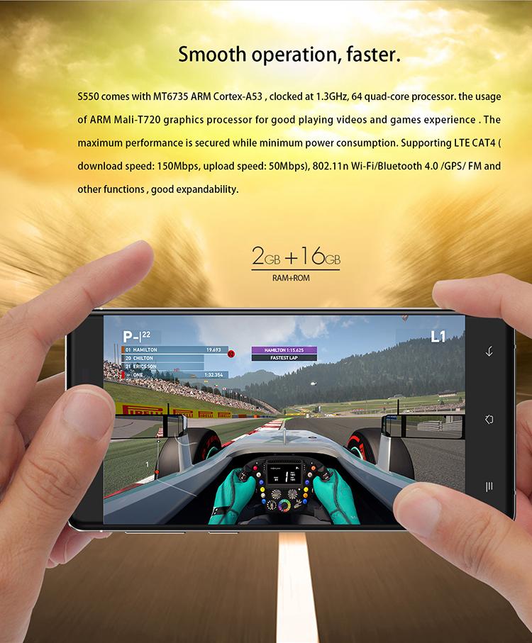 CUBOT S550 , Testbericht, Deutsch Deutschland Test, Preissuchmaschine China, Angebot, Paypal Zoll China
