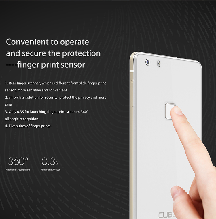 CUBOT S550 , Vergleich, Smartphone, Handy günstig kaufen, Smartphones testen, Lieferzeit China Tage DHL Express