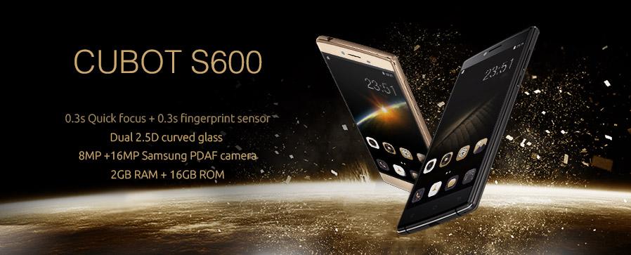CUBOT S600 , bester Preis, Angebot, Antutu Benchmark, Smartphones ohne Vertrag, bester Preis, Sonderangebot Handy