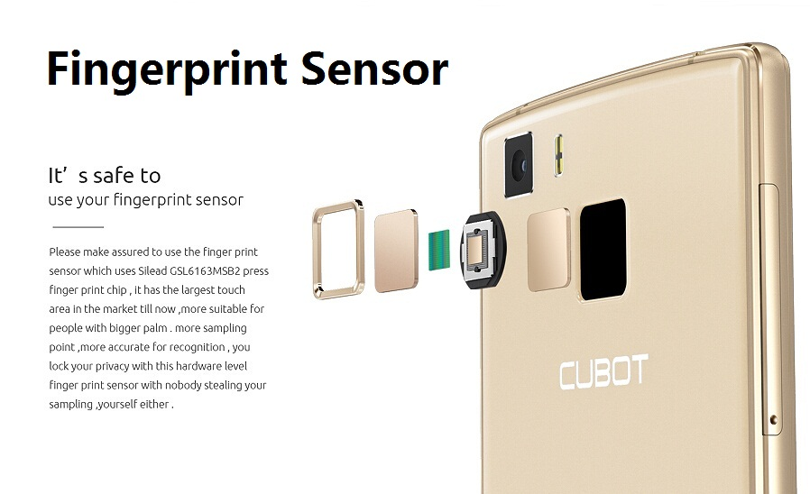 CUBOT S600 , bester Preis, Angebot, Paypal China Lieferzeit, Testbericht China Handy, Smartphones China Test